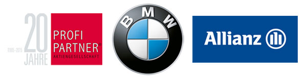 BB-Masters 2016 is powered by BMW ProfiPartner Allianz